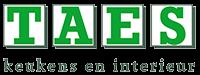 Taes Keukens & Interieur